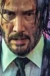 John Wick 3: Parabellum, il nuovo trailer italiano del film [HD]