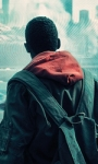 Captive State, il cinema è ancora capace di minare le nostre certezze