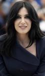 Nadine Labaki: «Cafarnao? Spero possa aprire le menti»