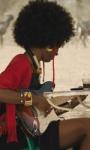 Il viaggio di Yao, una colonna sonora dalle contaminazioni dal Mali