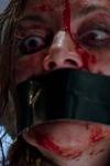 La Bambola Assassina, da mercoledì 19 giugno al cinema