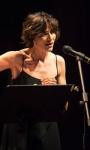 Storie dal Decamerone - Una guerra, Anna Foglietta a teatro