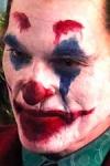Joker, il teaser trailer italiano del film [HD]