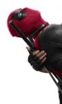 Deadpool 2, un sequel scoppiettante con Ryan Reynolds autentico mattatore