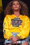 Homecoming: A Film By Beyoncé, il trailer italiano del film [HD]