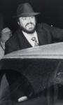 Pavarotti, il trailer originale del film [HD]