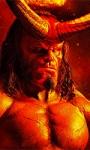Hellboy, una storia sovraccarica di eventi che ne soffocano l'epicità