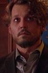 The Professor, il trailer originale del film [HD]