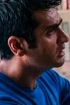 Stuber, il trailer italiano del film [HD]