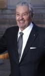Alain Delon, Cannes gli conferisce il giusto riconoscimento