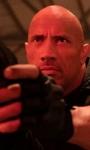 Fast & Furious - Hobbs & Shaw, familiarità di volti e scene d'azione esagerate