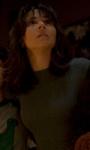 La Llorona, il nuovo tassello dell'universo horror di James Wan