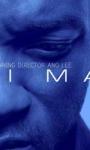 Gemini Man, il trailer originale del film [HD]