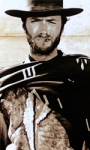 Sergio Leone e i suoi capolavori. Riguardali tutti su Sky Cinema