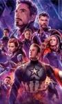 Avengers: Endgame, l'estasi del cinema come lavoro collettivo e valore produttivo