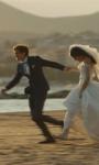 Compromessi sposi, due giovani innamorati e un amore contrastato