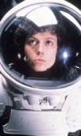 Alien e la valorizzazione tardiva di un caposaldo del genere sci-fi