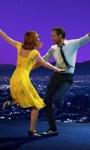 La La Land, un'ode al glamour e alle emozioni dei classici del cinema