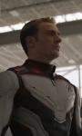 Avengers: Endgame imbattibile al Box Office. Aggiunti altri 2,6 milioni