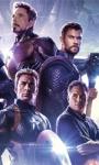 Avengers: Endgame sbriciola ogni record: 1,2 miliardi di dollari nel mondo in appena 5 giorni