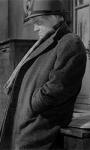 Il commissario Maigret compie 90 anni e torna in sala restaurato
