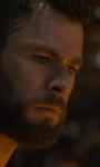Avengers: Endgame, alla resa dei conti il fattore decisivo è sempre la coscienza