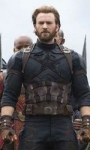 Avengers: Endgame continua la sua corsa al box office mondiale