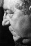 Maigret e il caso Saint-Fiacre, il trailer italiano del film [HD]