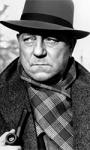 Maigret e il caso Saint-Fiacre, un grande esempio di cinema dell'abbondanza