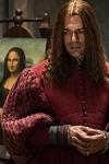 Io, Leonardo, il teaser trailer ufficiale del film [HD]