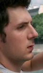 Quel giorno d'estate, il trailer italiano del film di Mikhaël Hers
