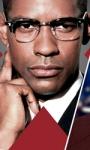 Denzel Washington, su Sky Cinema una Collection dedicata all'attore