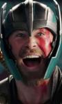 Fantastico sabato per Avengers: Endgame