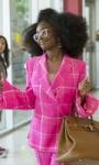 La Piccola Boss, la produttrice più giovane di Hollywood sfida a tornare bambini