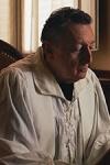 Dentro Caravaggio, il trailer del film [HD]