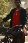 Rim of the World, il trailer italiano del film [HD]