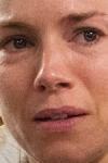 American Woman, il trailer originale del film [HD]