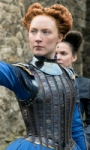 Maria Regina di Scozia, su IBS il DVD dello storico scontro tra donne