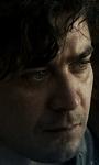 Welcome Home, trailer e poster italiani del film