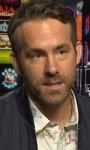 Ryan Reynolds: «Come con Deadpool, con Pikachu mi sono sentito davvero libero»