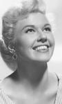 Doris Day, l'attrice e cantante se ne va a 97 anni
