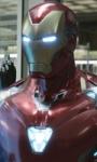 Avengers: Endgame è vicino a diventare il miglior incasso dell'anno
