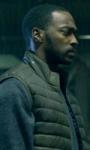 Black Mirror - Stagione 5, il trailer italiano della serie TV [HD]