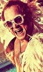 Rocketman, una parabola semi-onirica sulla carriera di Elton John