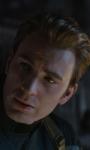 Avengers: Endgame supera i 29 milioni totali e diventa il miglior incasso dell'anno
