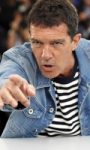 Antonio Banderas, quanto è stato difficile interpretare Pedro Almodóvar