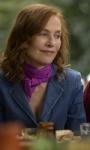 Frankie, un film esile con una grande Isabelle Huppert