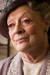 Downton Abbey, il primo trailer italiano del film [HD]