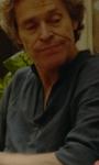 Tommaso, un'autocritica schietta e il ritratto della fragilità del suo autore