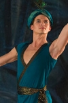 Nureyev - The White Crow, il trailer italiano del film [HD]